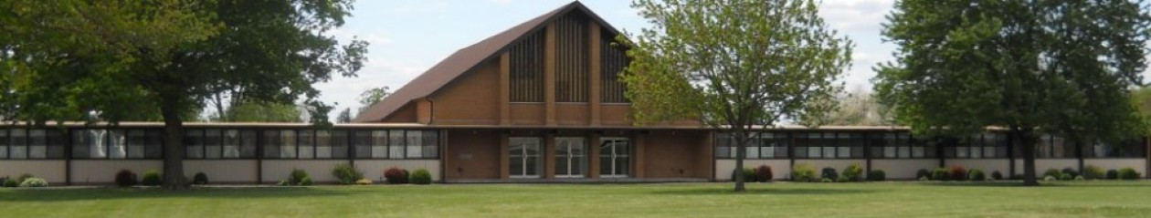 East Park Church of Christ